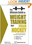 Ultimate Guide to Weight Training for...