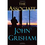 The Associate ~ John Grisham