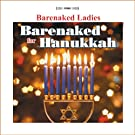 Barenaked For Hanukkah EP (DMD EP)