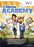 Cheapest Mensa Academy on Nintendo Wii