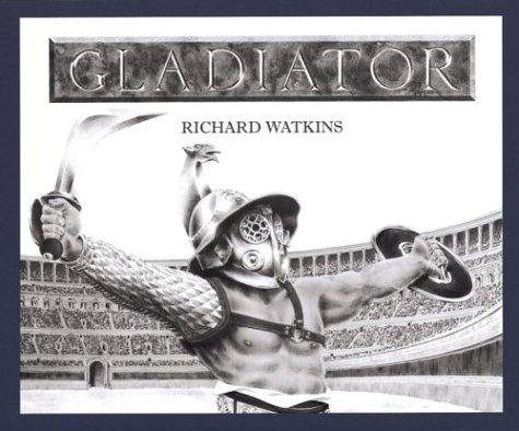 Gladiator, Richard Watkins