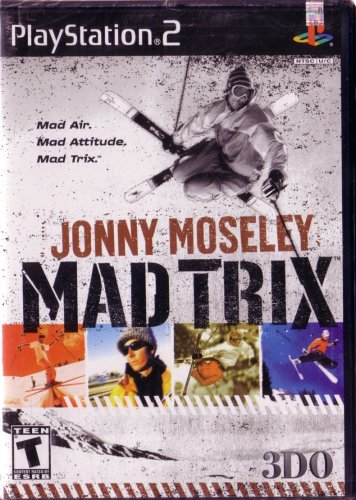 jonny-moseley-mad-trix