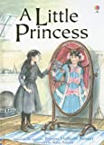 A Little Princess (0794511236) by Davidson, Susanna