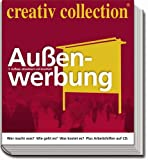 img - for Au enwerbung. Mit CD book / textbook / text book