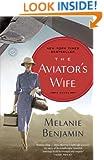 The Aviator's Wife: A Novel