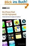iPhone 3G - iPod, Telefon und Interne...