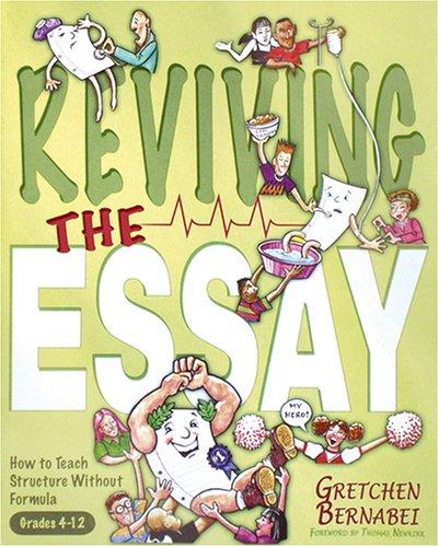 Elementary Writing Program