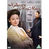 "Ghost And Mrs. Muir [UK Import]von ""George Sanders"""