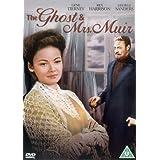 """Ghost And Mrs. Muir [UK Import]von """"George Sanders"""""""