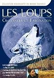echange, troc Loups (Les) - Mythe et Réalité