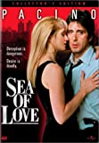 Sea of Love (Collector's Edition) (Bilingual)