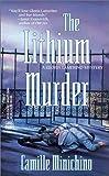 The lithium murder