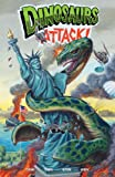 img - for Dinosaurs Attack book / textbook / text book