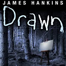 Drawn (       UNABRIDGED) by James Hankins Narrated by Gabrielle De Cuir, Paul Boehmer, Christian Rummel, Vikas Adam, Stefan Rudnicki