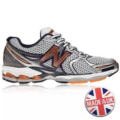 Balance M1260 Running Shoe D Width
