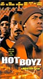 Hot-Boyz-[VHS]