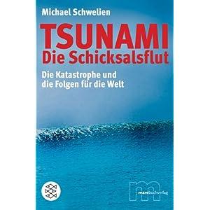 Tsunami - Die Schicksalsflut. Die Katastrophe und die Folgen für die Welt
