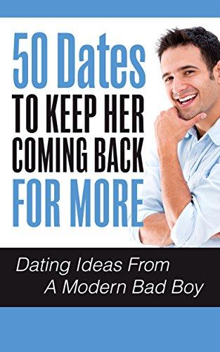 relationship books for men pdf