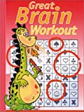 Great Brain Workout