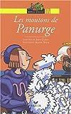 """Afficher """"Les Moutons de Panurge"""""""