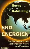 Erdenergien - Serge K. King