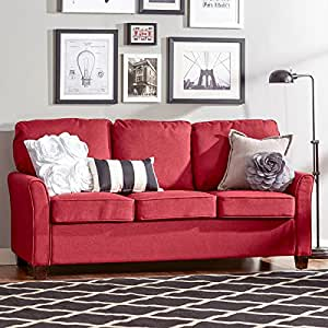 living room furniture sofa high density