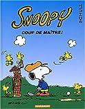 echange, troc Charles-M. Schulz - Snoopy, tome 36