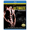 ULTIMATE Bodyweight Workout 4K Beginners Limited Edition -
