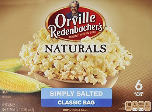2x-orville-redenbachers-gourmet-microwavable-popcorn-natural-simply-salted-6-count-12-bags-by-orvill