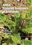 Global Pesticide Resistance in Arthro...