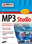 MP3 Studio