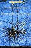 img - for The Biochemical Basis of Neuropharmacology by Jack R. Cooper (2002-10-17) book / textbook / text book