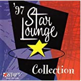 '97 Star Lounge Collection