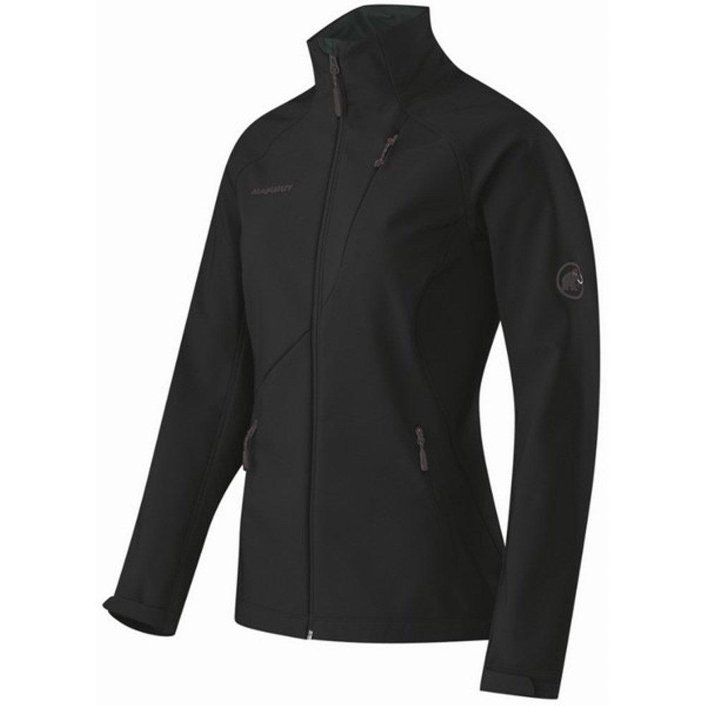 Mammut Bondasca Women's Jacket