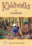 Kiddiwalks in Cheshire (Kiddiwalks)