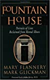 img - for Fountain House: Portraits of Lives Reclaimed from Mental Illness book / textbook / text book