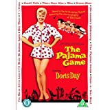 The Pajama Game [1957] [DVD]by Doris Day