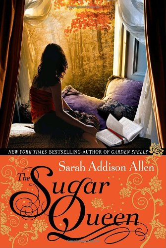 Image of The Sugar Queen