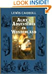 Alice in Wonderland (Illustrated) (Fa...