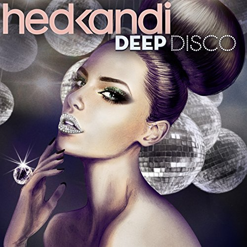 VA-Hed Kandi Deep Disco-(B00QZ33WHE)-WEB-2015-IMT Download