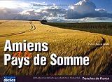 """Afficher """"Amiens et le pays de Somme"""""""