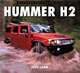 Hummer H2 (ColorTech)