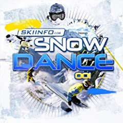 Skiinfo presents Snow Dance 001