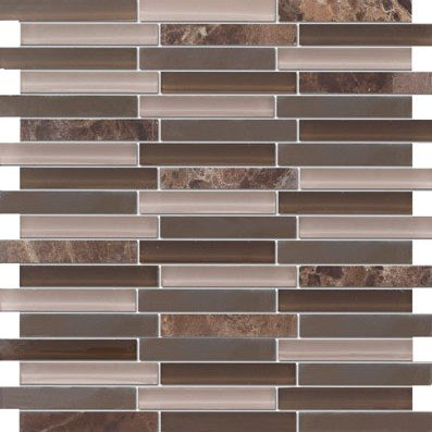 box minimum order 1 box price is per tile best backsplash ideas