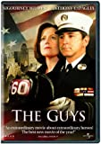 The Guys (Bilingual) [Import]