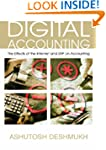 Digital Accounting: The Effects of th...