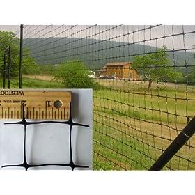 Landware/Tenax 001096 Deer Fence