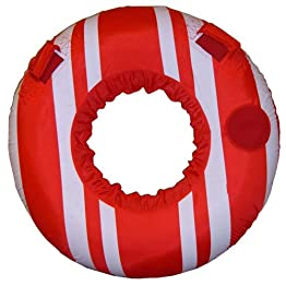 Swimming Pool Floats Tube Trainer Baby Seat Rider Amp Sun