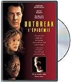 Outbreak (Sous-titres franais) (Bilingual)