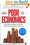 Poor Economics: Barefoot Hedge-fund M...